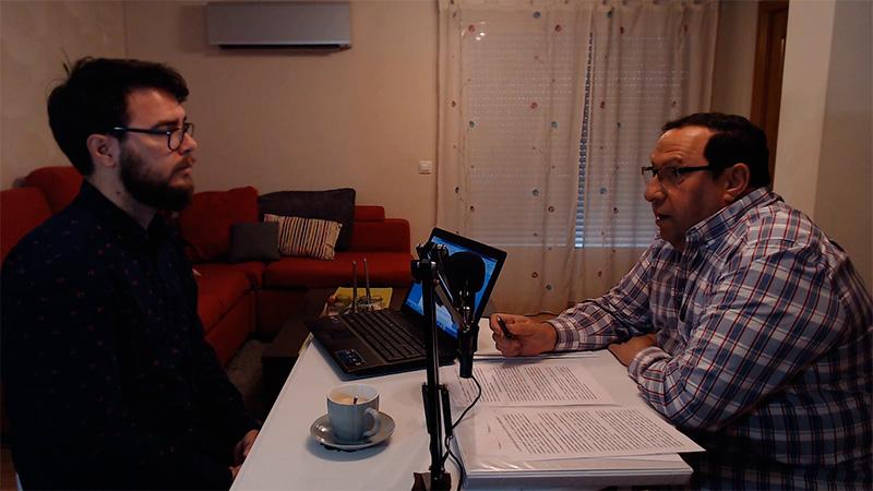 Entrevista-LOPD-Jose-Ramon-Ros-Marlon-Incinilla