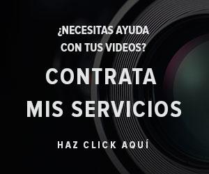 WIDGET-ADS-SERVICIOS-1.jpg