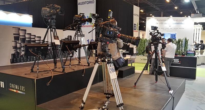 Termina BIT Audiovisual 2018 y cuál es el futuro de nuestro sector