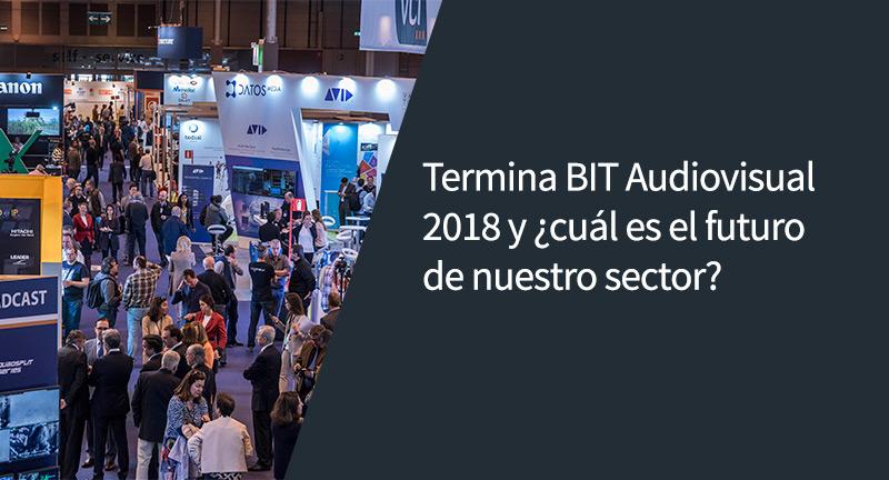 bit-audiovisual-2018-y-el-futuro-de-nuestro-sector-Marlon-Incinilla